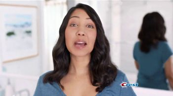 Crest Gum & Enamel Repair TV Spot, 'Advice' - Thumbnail 5