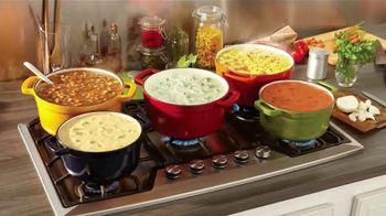 Pick-2 $6.99: Soup, Sandwiches & Salads thumbnail