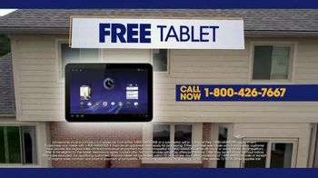 1-800-HANSONS TV Spot, 'Change: Free Tablet' - Thumbnail 8