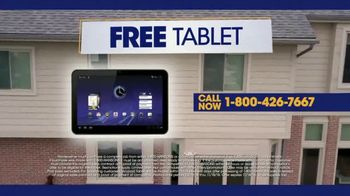 1-800-HANSONS TV Spot, 'Change: Free Tablet' - Thumbnail 9