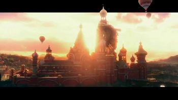 The Nutcracker and the Four Realms - Alternate Trailer 52