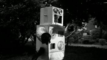 Papa Murphy's Pizza Jack-O-Lantern TV Spot, 'Robot' - Thumbnail 3