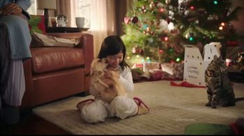 PetSmart TV Spot, 'With You Through the Holidays' - Thumbnail 2