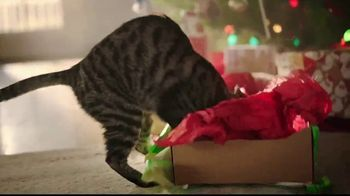 PetSmart TV Spot, 'With You Through the Holidays' - Thumbnail 5