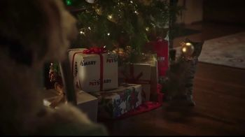 PetSmart TV Spot, 'With You Through the Holidays' - Thumbnail 7