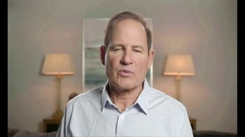 Dos Equis TV Spot, 'ESPN: Final Thoughts' Featuring Les Miles and Kevin Negandhi