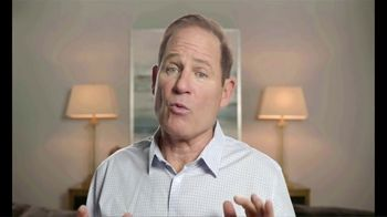 Dos Equis TV Spot, 'ESPN: Final Thoughts' Featuring Les Miles and Kevin Negandhi - 10 commercial airings