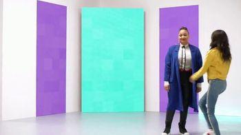 Common Sense Media TV Spot, 'Disney Channel: Gallery of Online Regret' Featuring Raven-Symoné - Thumbnail 10