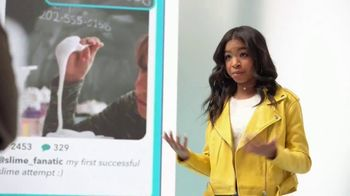 Common Sense Media TV Spot, 'Disney Channel: Gallery of Online Regret' Featuring Raven-Symoné - Thumbnail 5
