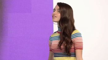 Common Sense Media TV Spot, 'Disney Channel: Gallery of Online Regret' Featuring Raven-Symoné - Thumbnail 7