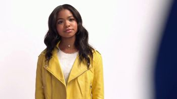 Common Sense Media TV Spot, 'Disney Channel: Gallery of Online Regret' Featuring Raven-Symoné - Thumbnail 9