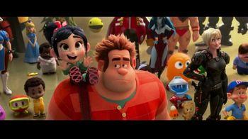 Ralph Breaks the Internet: Wreck-It Ralph 2 - Alternate Trailer 19