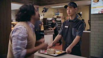 McDonald's $6 Classic Meal Deal TV Spot, 'Ganador' [Spanish] - Thumbnail 1