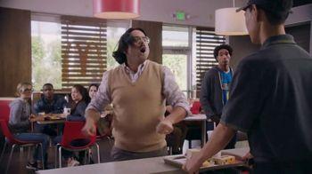 McDonald's $6 Classic Meal Deal TV Spot, 'Ganador' [Spanish] - Thumbnail 2