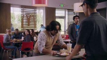 McDonald's $6 Classic Meal Deal TV Spot, 'Ganador' [Spanish] - Thumbnail 3