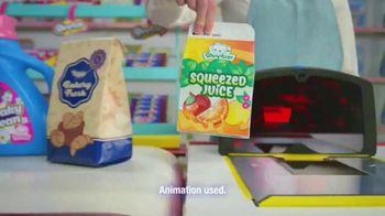 Shopkins Mini Packs TV Spot, 'Disney Channel: What's Inside' - Thumbnail 1