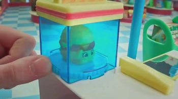 Shopkins Mini Packs TV Spot, 'Disney Channel: What's Inside' - Thumbnail 3