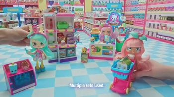 Shopkins Mini Packs TV Spot, 'Disney Channel: What's Inside' - Thumbnail 5