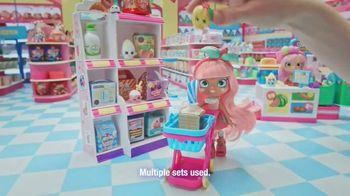 Shopkins Mini Packs TV Spot, 'Disney Channel: What's Inside' - Thumbnail 7