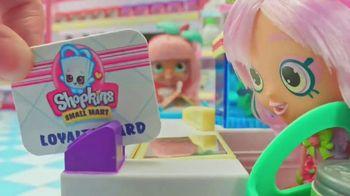 Shopkins Mini Packs TV Spot, 'Disney Channel: What's Inside' - Thumbnail 8