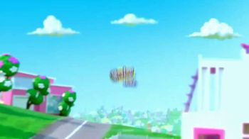 Shopkins Mini Packs TV Spot, 'Disney Channel: What's Inside' - Thumbnail 9