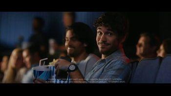 AT&T THANKS App TV Spot, 'Appreciation' - Thumbnail 3