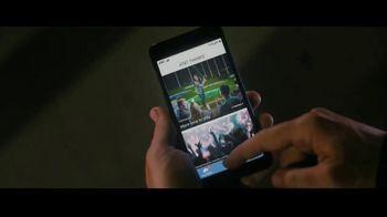 AT&T THANKS App TV Spot, 'Appreciation' - Thumbnail 8