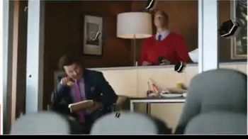 State Farm TV Spot, 'Save My Stomach' - Thumbnail 1
