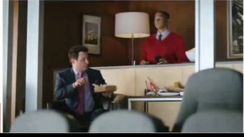 State Farm TV Spot, 'Save My Stomach' - Thumbnail 2