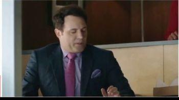 State Farm TV Spot, 'Save My Stomach' - Thumbnail 9