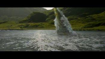 Fantastic Beasts: The Crimes of Grindelwald - Alternate Trailer 14
