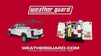Weather Guard TV Spot, 'A Sure Sign' - Thumbnail 10