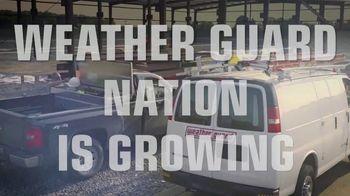 Weather Guard TV Spot, 'A Sure Sign' - Thumbnail 2
