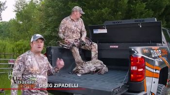 Weather Guard TV Spot, 'A Sure Sign' - Thumbnail 5