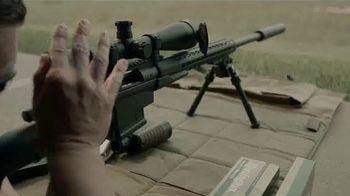 Remington 700 PCR TV Spot, 'The Work of Elite Engineers'