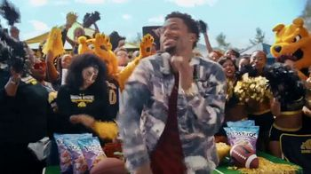 Tostitos TV Spot, 'Bowie State: HBCU Game Day' - Thumbnail 1