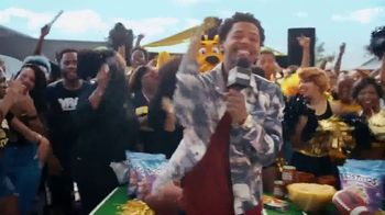 Tostitos TV Spot, 'Bowie State: HBCU Game Day' - Thumbnail 2