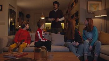 XFINITY TV Spot, 'More Than Easy: DVR Service' - Thumbnail 6