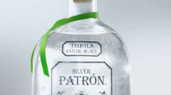 Patron Spirits Company TV Spot, 'Perfect Finish' - Thumbnail 9