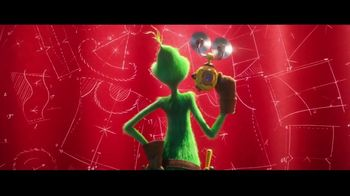 The Grinch - Alternate Trailer 22