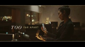 Jared TV Spot, 'Bigger Than Us' Song by Oh Wonder - Thumbnail 8