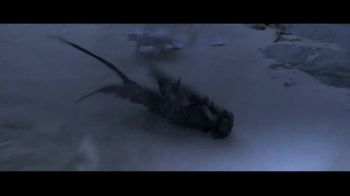 How to Train Your Dragon: The Hidden World - Alternate Trailer 1