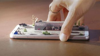 Autotrader TV Spot, 'Car Buying in the Palm of Your Hand' - Thumbnail 3