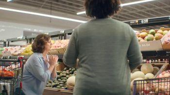 ALDI Garden Salad Mix TV Spot, 'Tricks' - Thumbnail 1