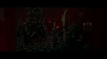 The Nutcracker and the Four Realms - Alternate Trailer 43