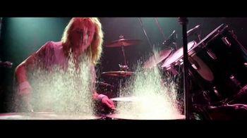 Bohemian Rhapsody - Alternate Trailer 20