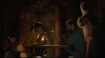 Advil Multi-Symptom Cold & Flu TV Spot, 'Winter Getaway' - Thumbnail 5