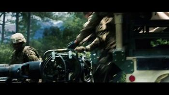 U.S. Army TV Spot, 'We Stand Ready' - Thumbnail 1