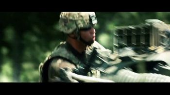 U.S. Army TV Spot, 'We Stand Ready' - Thumbnail 2