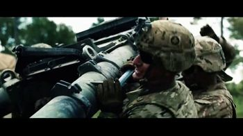 U.S. Army TV Spot, 'We Stand Ready' - Thumbnail 3